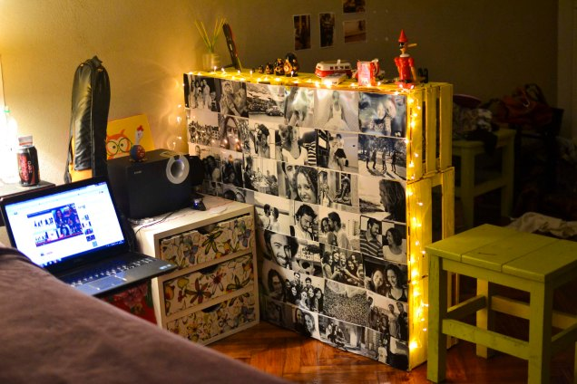 mueble64